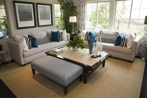 light blue sofa cushions light blue pillows for couch best decor things