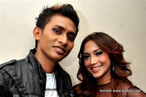 Gaya Rambut 3015 by Mohd Ziana Zain Juara Mentor Musim 4 Sensasi Selebriti