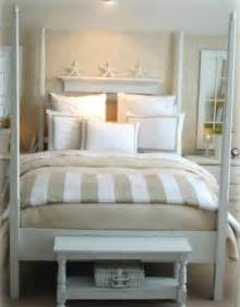 Coastal Bedroom Ideas 49 Beautiful And Sea Themed Bedroom Designs Digsdigs