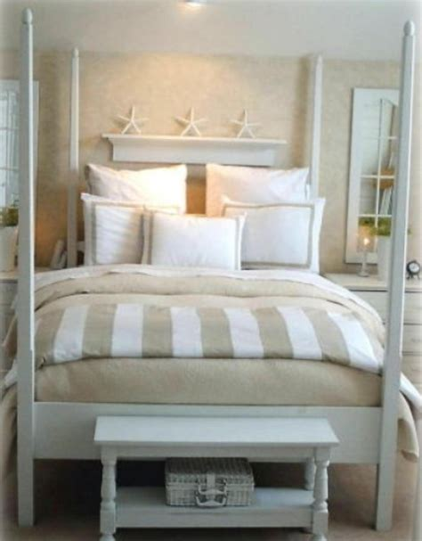 coastal bedroom ideas 49 beautiful beach and sea themed bedroom designs digsdigs