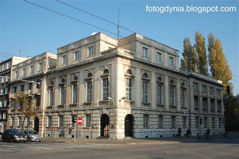 bank polski foto quot gdynia quot bank polski w gdyni