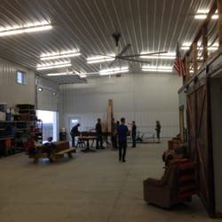 barn light electric phone number top line electric 25 photos electricians lakeville