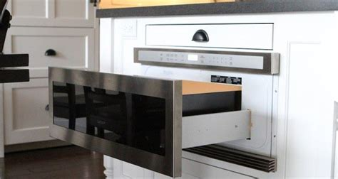 Microwave Venezia wolf microwave repair sub zero refrigerator repair