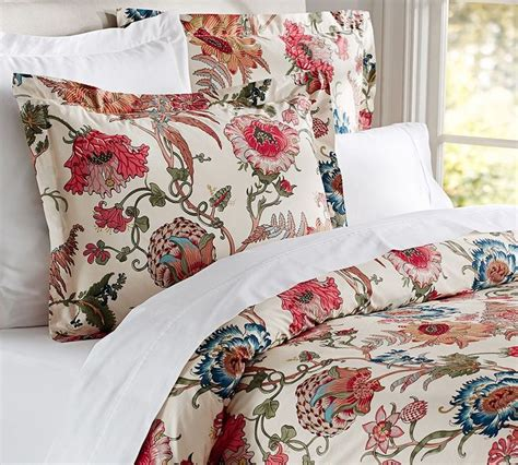 Designer Quilt Covers Australia by 8 Best Images About Bed Linen By Pottery Barn Australia On