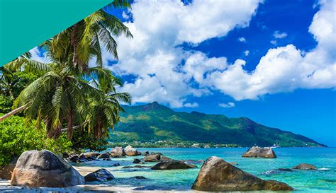 low airfares to oahu kauai hawaii island get your flight tickets now and save westjet