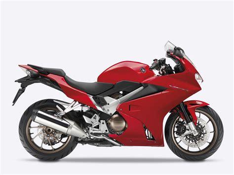 honda vfr 800 overzicht vfr800f sport tour aanbod motorfietsen