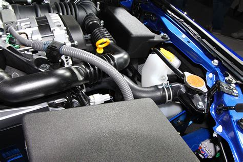 subaru brz boxer engine tune frs tunefrs scion fr s tuning