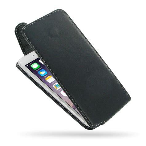 Iphone 6 Plus Wallet Flip Premium Leather Dompet Casing Kuiit iphone 6 6s plus leather flip top carry pdair sleeve pouch