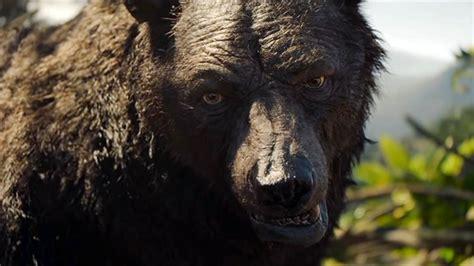 matthew rhys mowgli mowgli le film de 2018