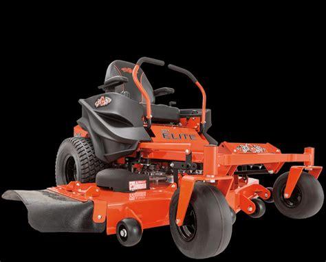 bad boy lawn mower parts