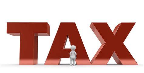 irpef seconda casa irpef 2019 aliquote flat tax e regime forfettario in