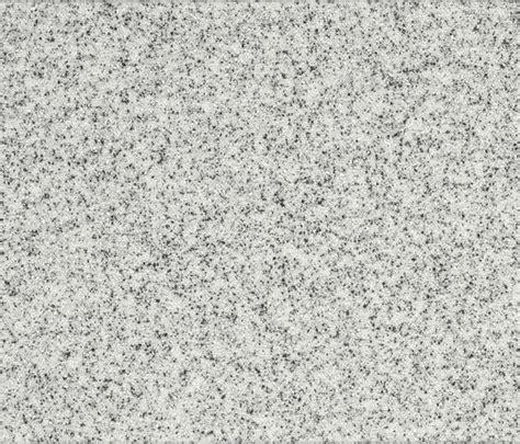 corian texture corian 174 texture by dupont corian dupont corian 174 white