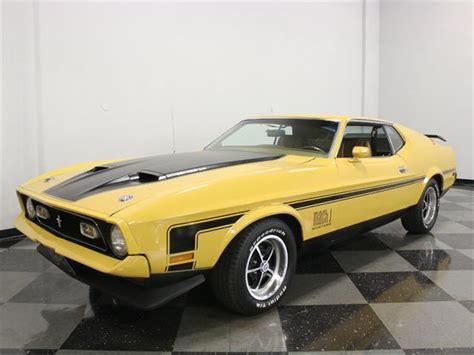 ford mustang mach 1 price mustang mach 1 price autos post