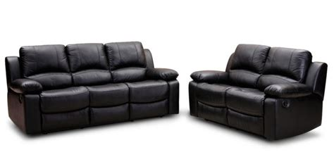 Best Sofa Recliner by Best Reclining Sofas Recliner Time