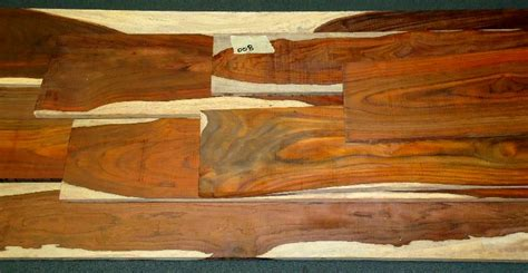 cocobolo wood for sale 69 80 each