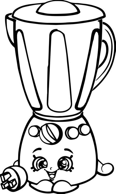 shopkins logo coloring page 89 shopkins logo coloring pages print cupcake