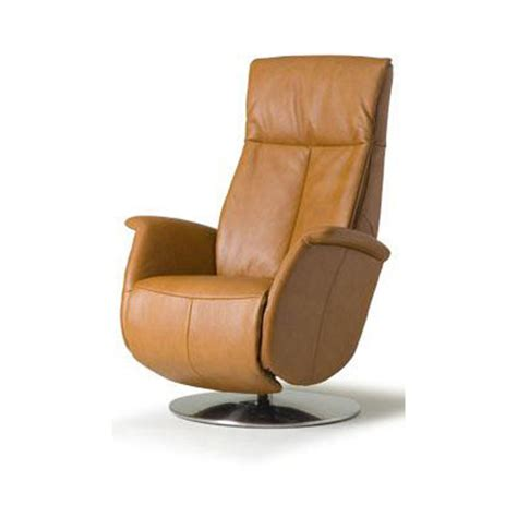 Slimline Recliner Chairs by Fiji Tv Sessel Hansen Sitcomfort