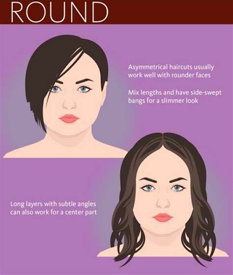 how to find the right hairstyle finding the right hairstyle for me hairstyles by unixcode