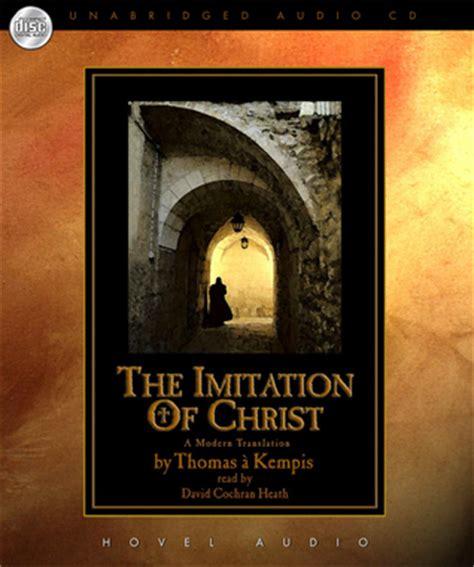 the imitation of by 224 kempis reviews
