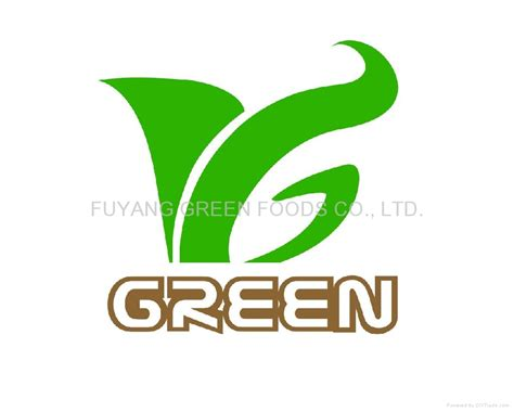 foods group co ltd mail fuyang green foods co ltd china manufacturer company profile