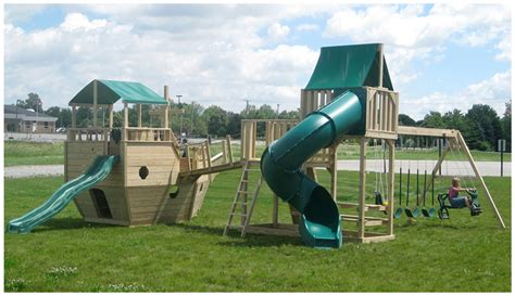 playsets your 1 backyard storage solutions