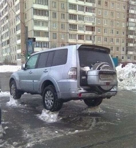 Russian Car Meme - meanwhile in russia car humor car humor