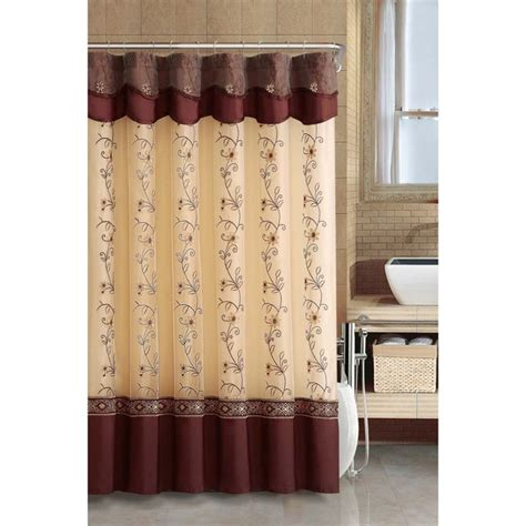 elegant bathroom shower curtains best 25 elegant shower curtains ideas on pinterest elegant bathroom decor double