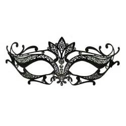 Masquerade Masks Templates by Masquerade Mask Template Coloring Pages
