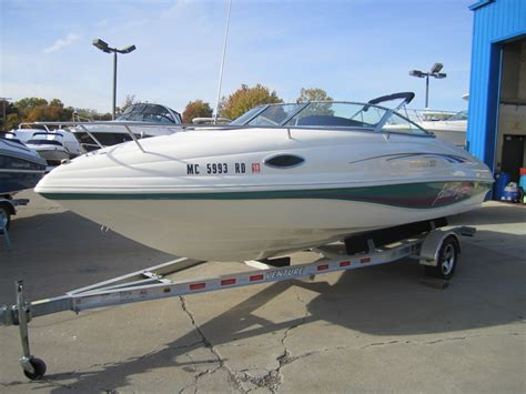 rinker boats any good rinker 1996 for sale for 100 boats from usa