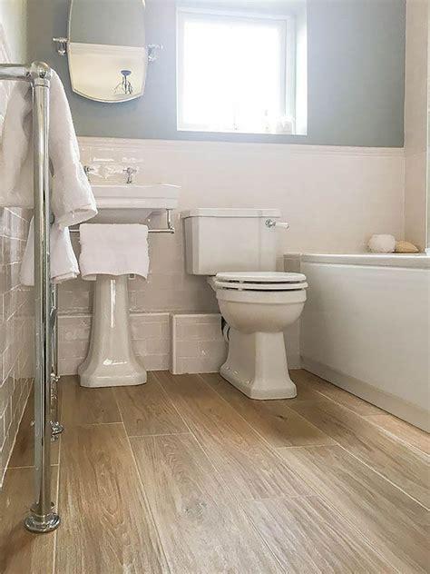 Best 25 Bathrooms Suites Ideas On Pinterest Bathroom