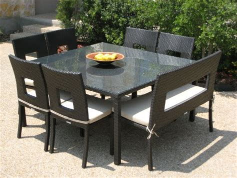 Outdoor Dining Tables For 8 Outdoor Dining Table For 8 Outdoor Dining Table Antique Card Tables