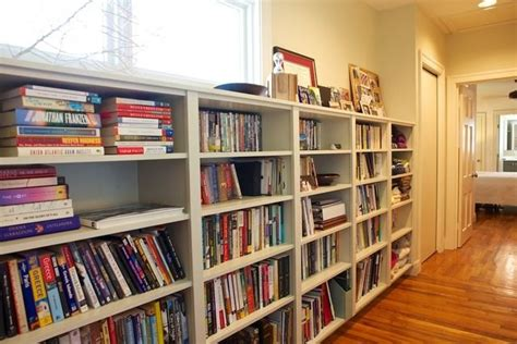 17 best images about bookshelf on ontario