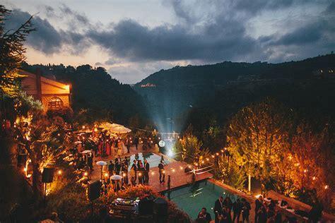 Salma & Ali   Lebanon Wedding Photographer   Wedding