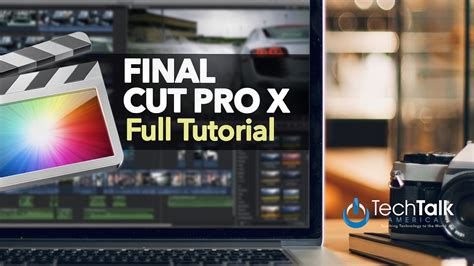 tutorial final cut pro x indonesia final cut pro x full tutorial melhor dos games