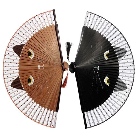 where to buy hand fans online buy wholesale hand fan from china hand fan
