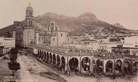 fotos antiguas zacatecas blog reservamos