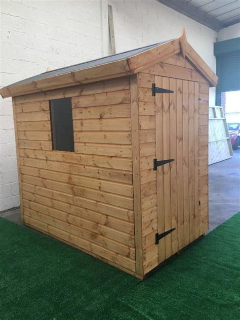 Garden Sheds On Sale by Garden Sheds Sale Now On Dudley Dudley
