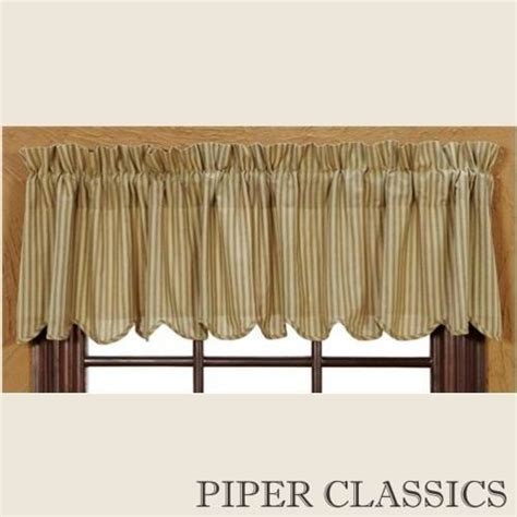 piper classics curtains 1000 images about kitchen curtains on pinterest cherry