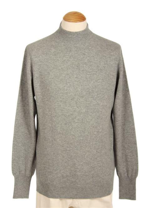 mens light blue turtleneck sweater cashmere man mock prague sweater turtleneck sweater vest