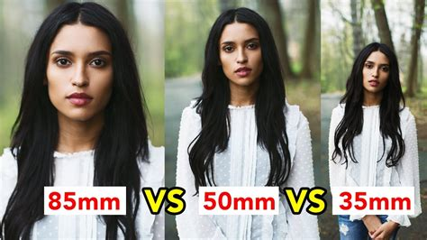 which is better 35mm or 50mm nikon lens 85mm vs 50mm vs 35mm prime lens comparison photo