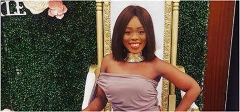 Lusanda Mbane celebrates 12th wedding anniversary   Channel24