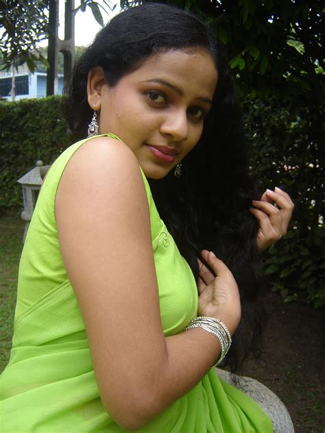 new sri lankan girrls hair styles best art news umayangana beautiful lankan teledrama