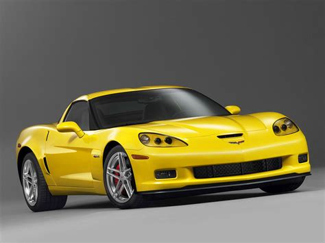 corvette supercar 2006 2010 chevrolet corvette z06 review supercars net