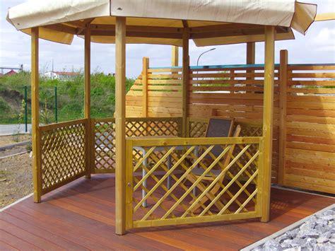 pavillon vordach forst und holz dienstleistungen pavillon