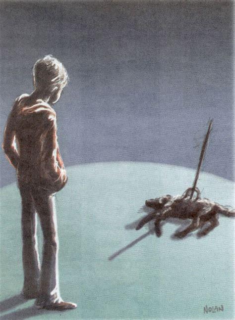 lo strano caso ucciso a mezzanotte pdf june 2012 the curious incident of the in the