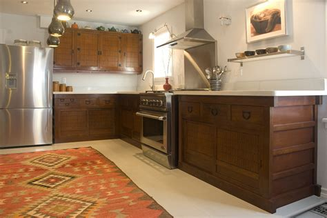 southwest kitchen cabinets marvelous southwest rugs in asian other metro with small