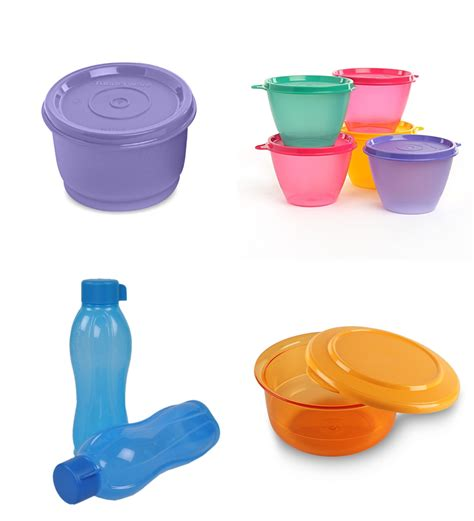 buy products buy tupperware products upto 17 offer and 20 offer from rs 93 pepperfry