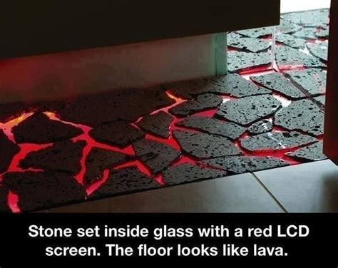 home design lava game lava floor design diy crafts ideas pinterest game