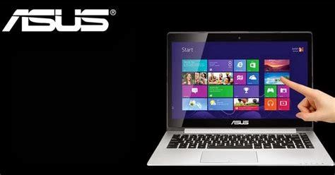 harga laptop asus terbaru daftar harga laptop asus terbaru 2014 sendana sendunu