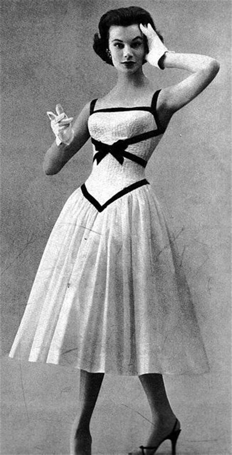 1950s fashion history costume history 50s social history 1950s fashion 134 best wrhs sit costume ideas images on pinterest